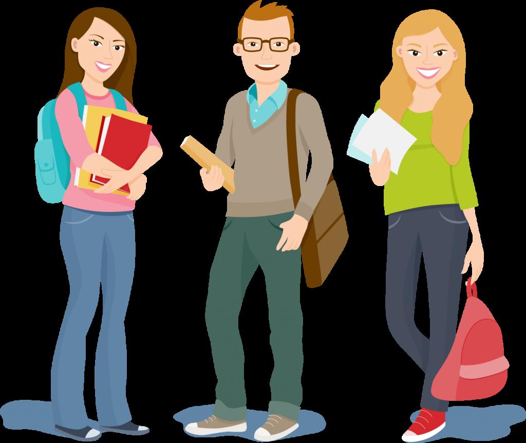 Cursos gratuitos para trabajadores, autónomos y desempleados