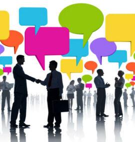 Curso Fundamentos de Comunicación y Fidelización con el Cliente