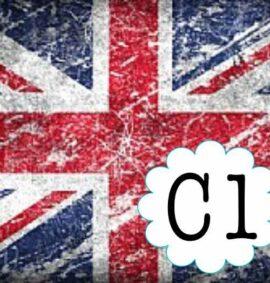 Curso de Ingles Nivel C1