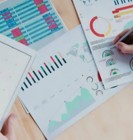 Curso de prospección comercial y planificación de ventas