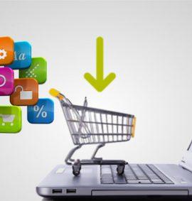 Curso de venta a través de medios interactivos o digitales