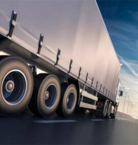 Curso Legislación y Normativa del Transporte de Mercancías por Carretera
