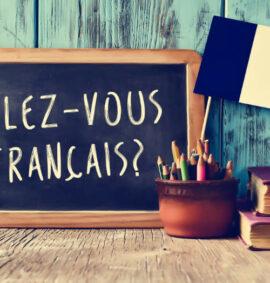 Curso Francés elemental aplicado al departamento de pisos