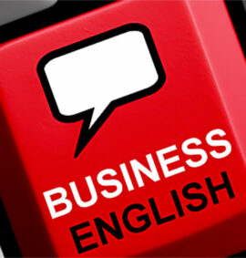 Curso Inglés Gestión Comercial